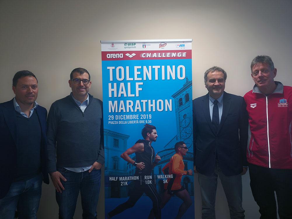 TOLENTINO-HAL-MARATHON-PRESENTAZIONE-2019