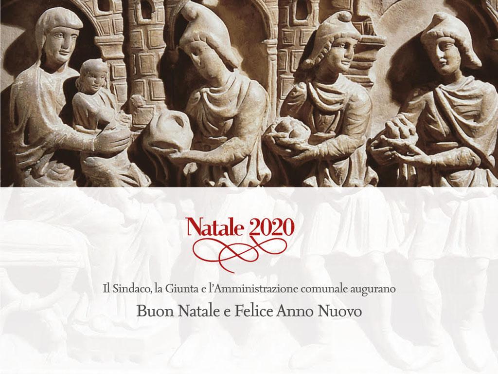 auguri-natale-2020-1