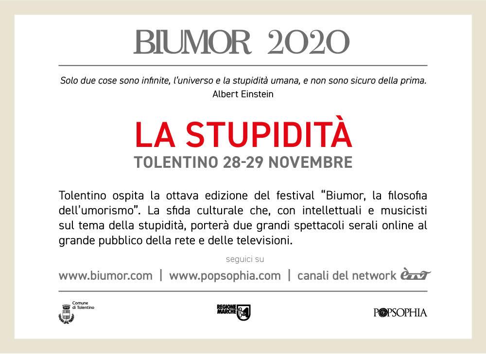 biumor-2020-invito-web-1