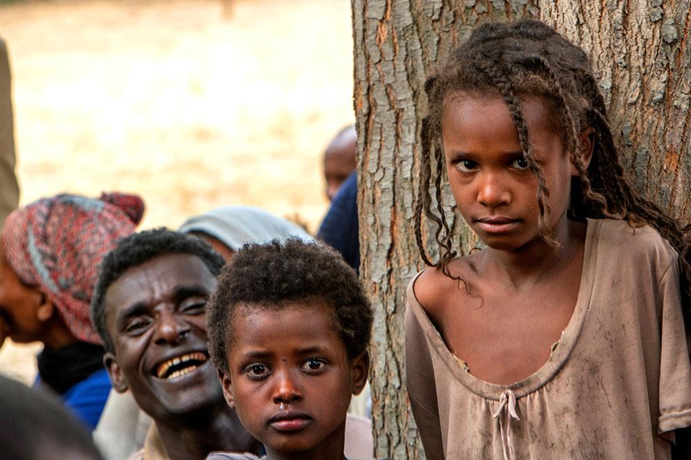 bonifazi-etiopia-4-1