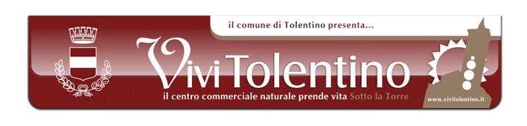Vivi Tolentino