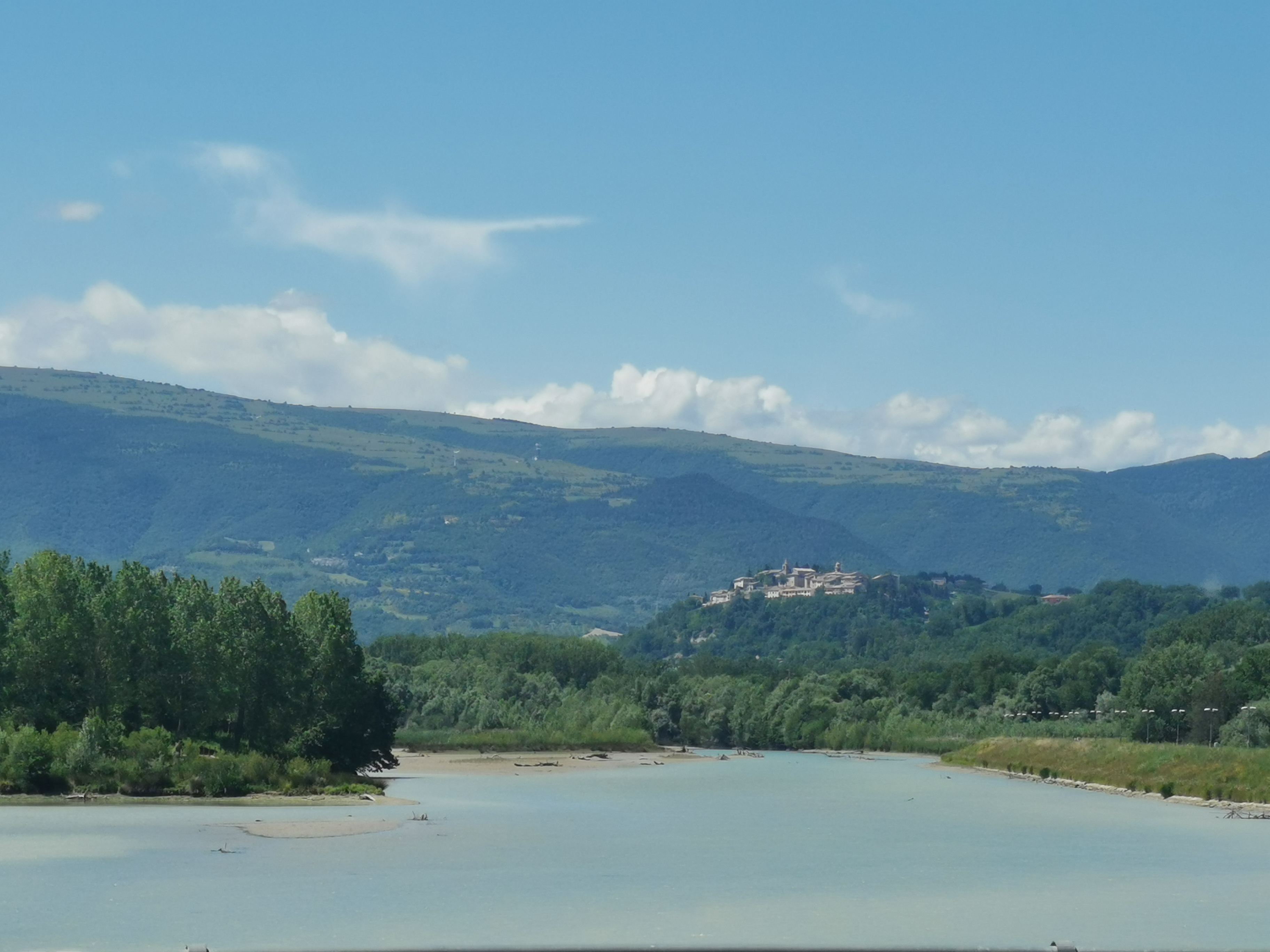 veduta-dal-lago-de-Le-Grazie