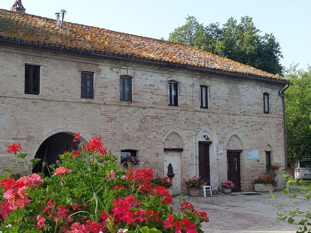 villa-daria